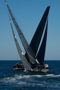 Adris RC44 Cup Rovin